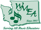 WMEA - Serving All Music Educators